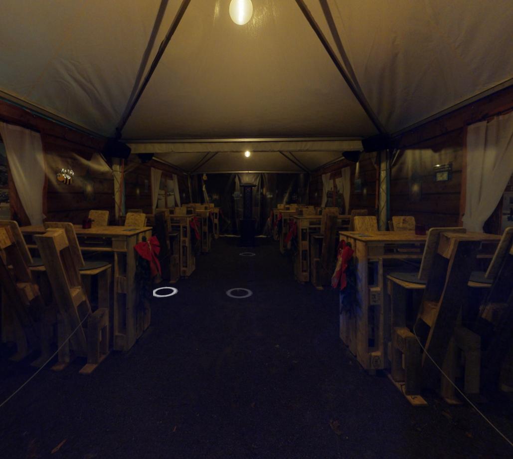 360° Screenshot 2