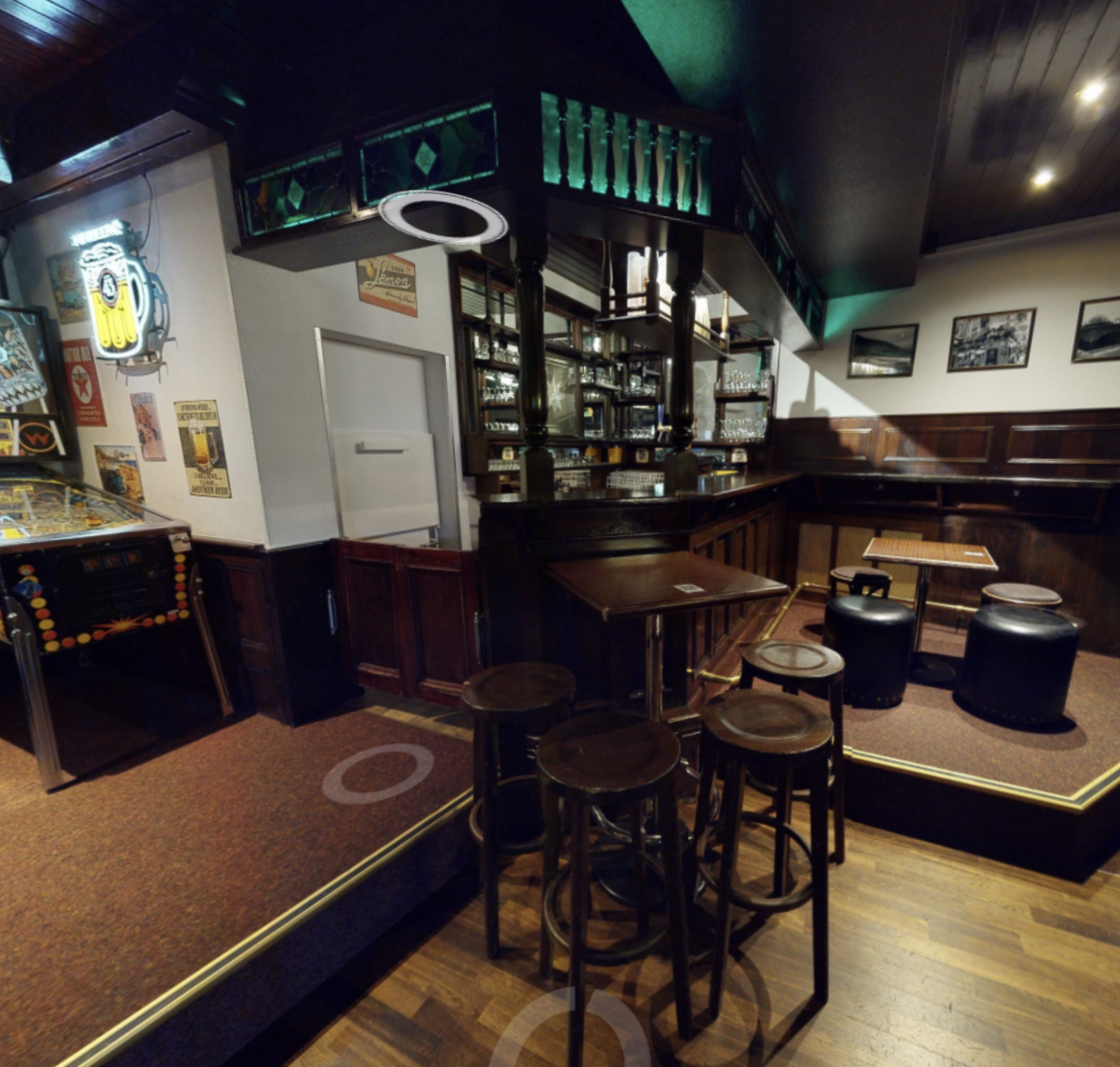 Screenshot Pub Appenzell 5